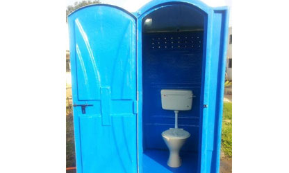 FRP-Portable-Toilet