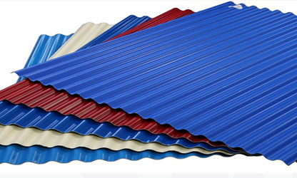 FRP--Roofing-Sheets