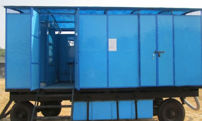 frp-mobile-toilet