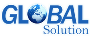 Global Solution